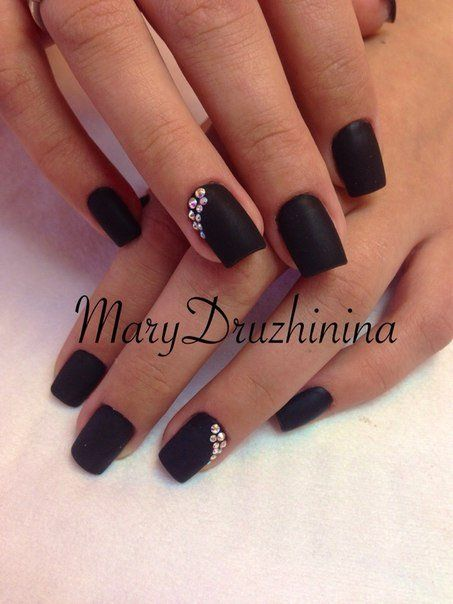 bd104275fd6b739147a2017475066805—nail-art-design-gallery-best-nail-art-designs