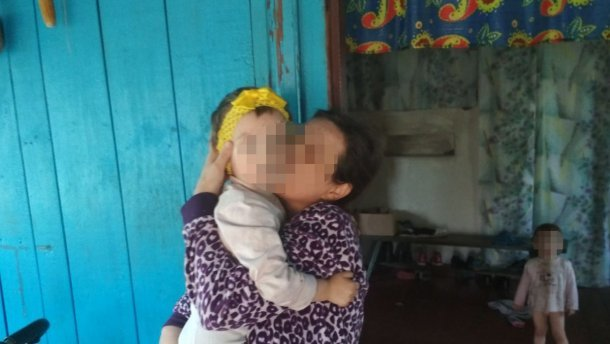 Родители убили и сожгли в печи 5-летнего ребенка: подробности трагедии