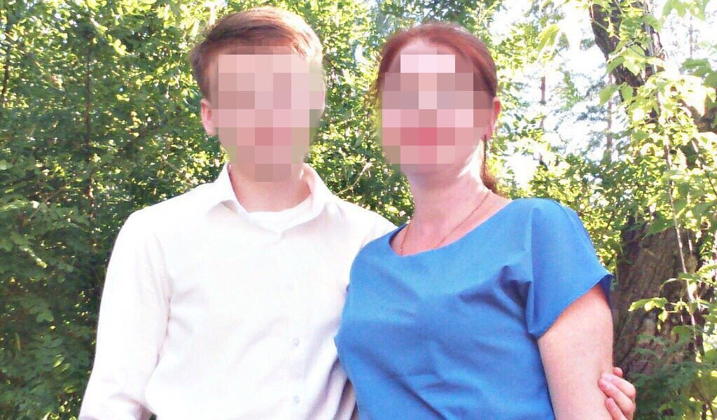 «Гордость класса» с топором: почему подросток убил всю свою семью Его жертвами стали пять человек, включая двух четырёхлетних детей