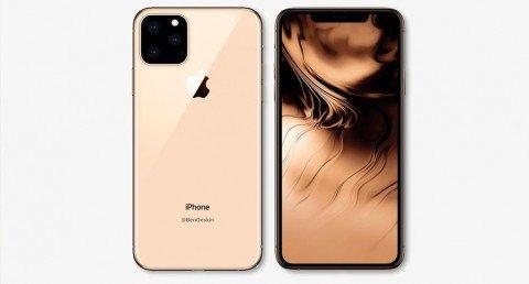 iPhone 11 — где можно купить самый дешевый … Видео