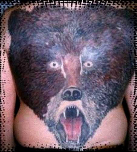 bad-bear-tattoo
