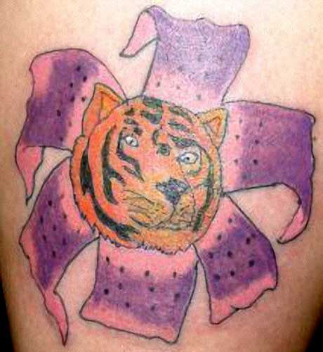 bad-flower-tattoo