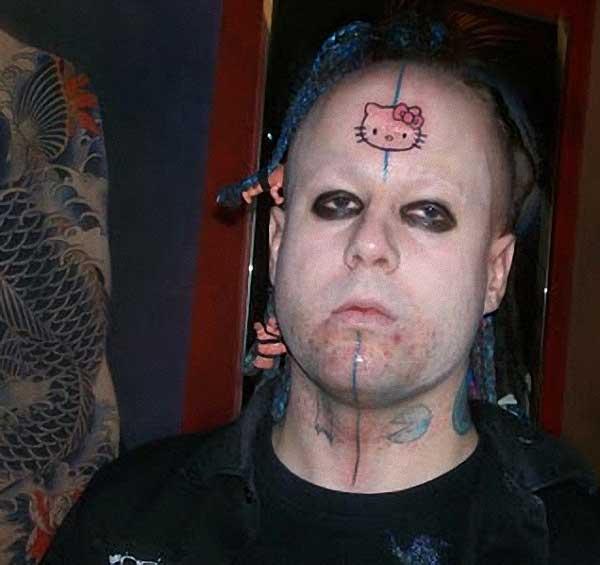 bad-hello-kitty-tattoo