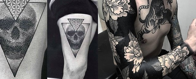 best-different-tattoo-styles-for-men-popular-types-and-kinds