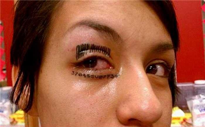 eye-tattoo