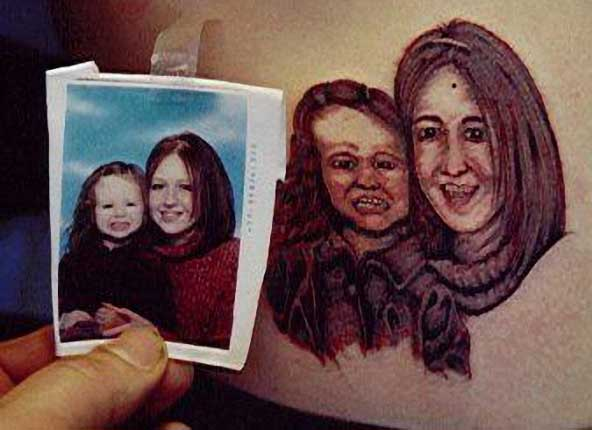 horrible-portrait-tattoo