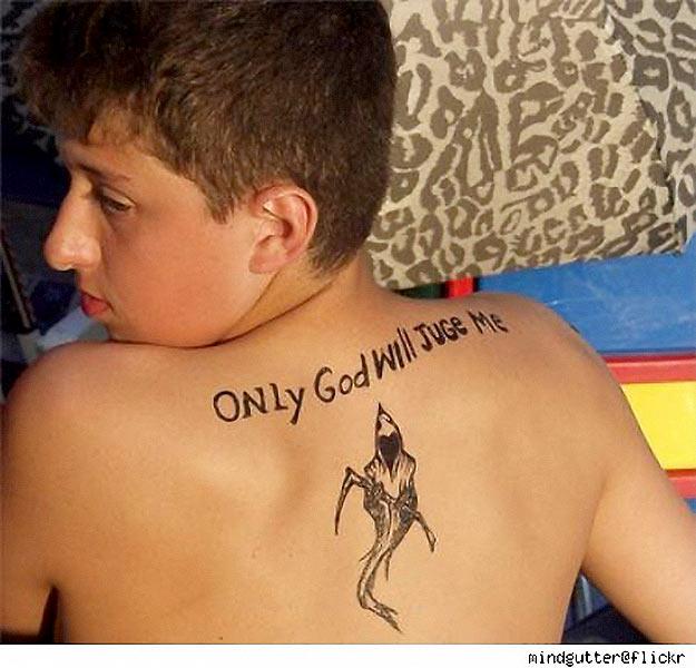 misspelled-tattoo