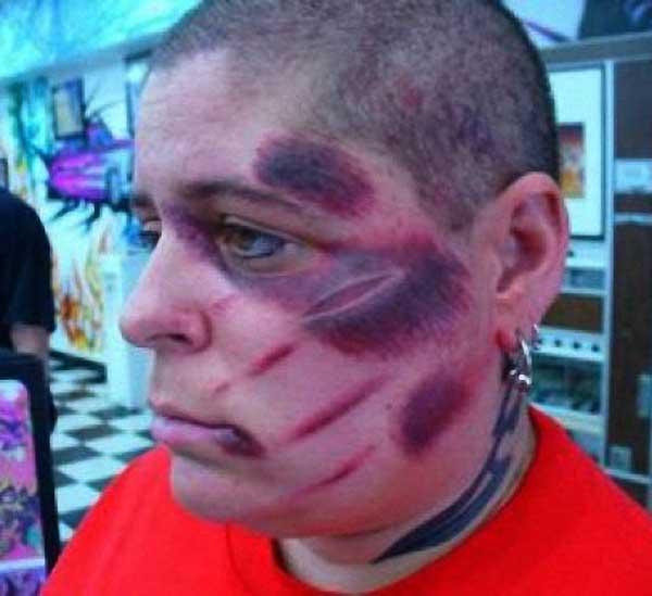 really-bad-tattoo