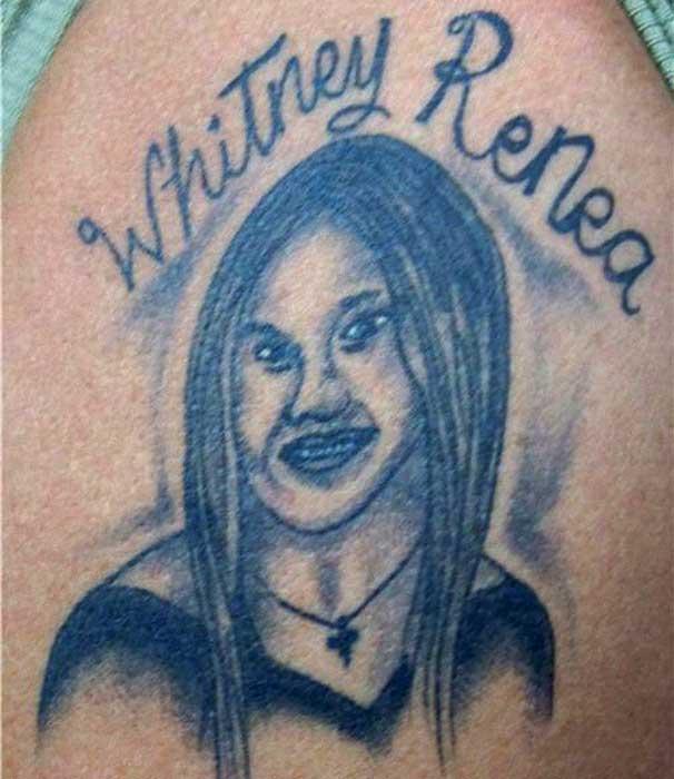 ugly-portrait-tattoo
