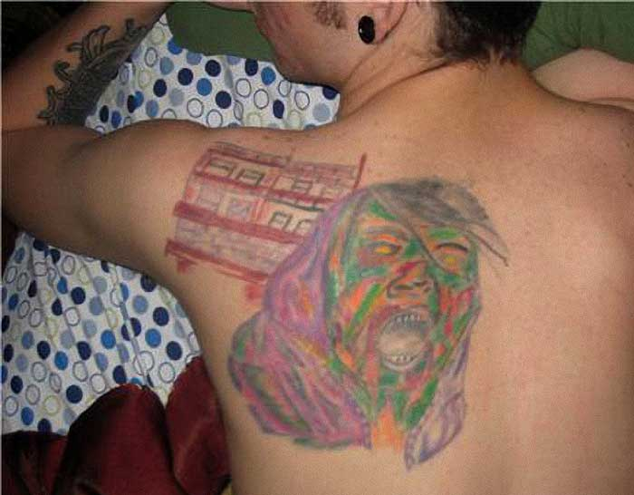 ugly-tattoos