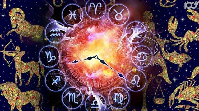 2 знака зодиака, жизнь которых станет похожа на сказку в 2020 году
