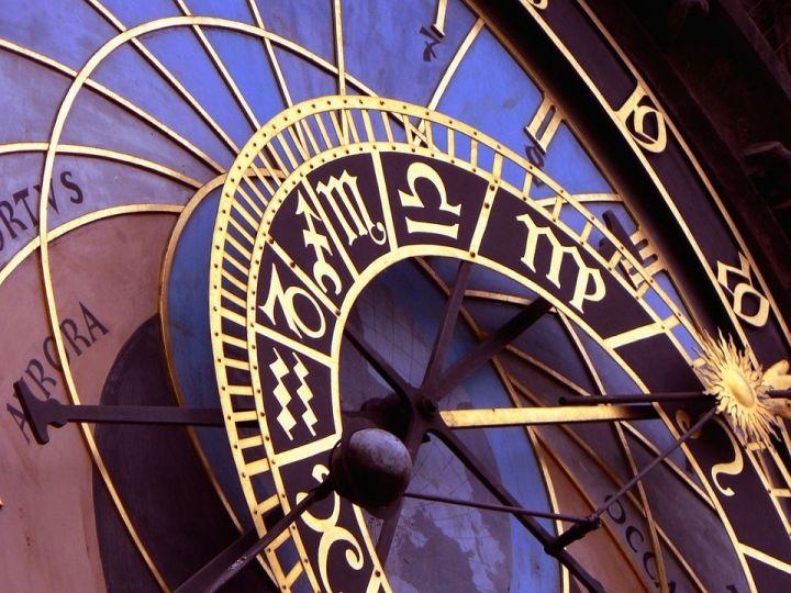 Гороскоп для всех знаков зодиака на 15 ноября 2019 года