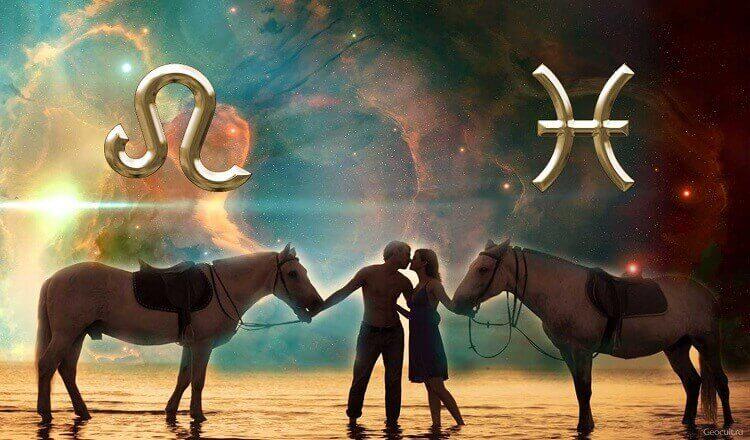 Худшие пары по знаку Зодиака.Лучше им не связываться!