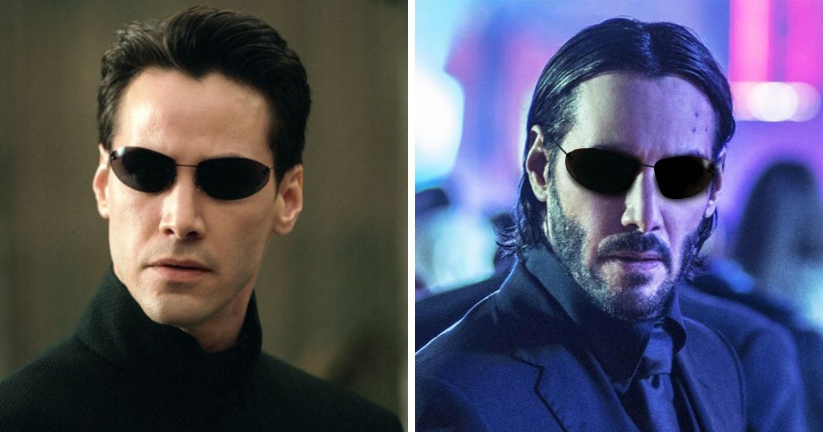 Matrix 4 Is Officially Happening, Plus 9 Movie Sequels That Are in the Works Behind the Scenes