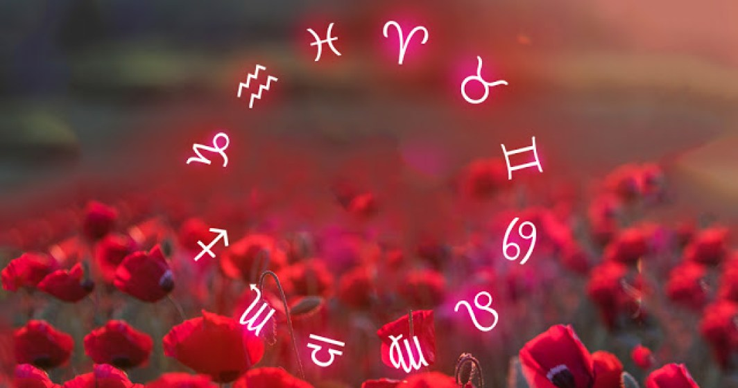 Везунчики в любви по знакам зодиака