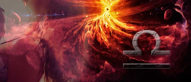Причины для ссор каждого знака Зодиака