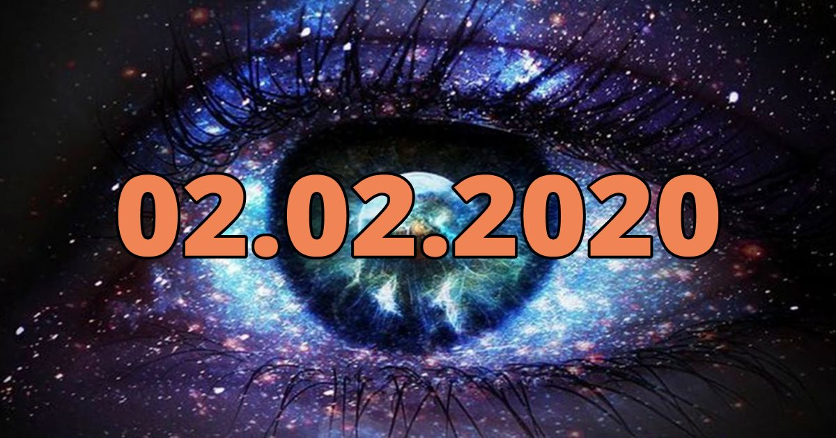 Magic date 02.02.2020. How to make a wish to make it come true?