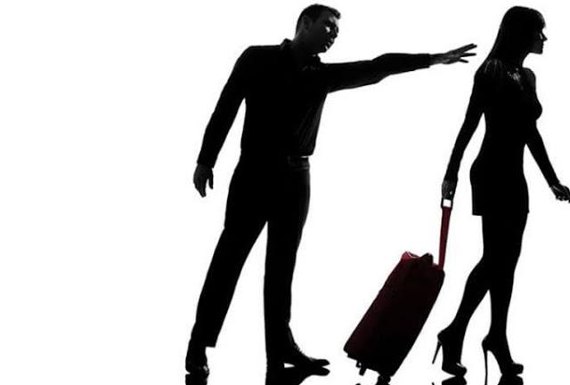 7 признаков того, что у отношений нет будущего