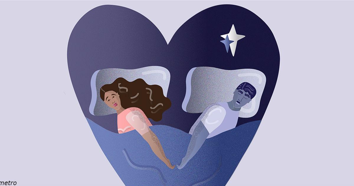 10 признаков, что у вас не любовь, а эмоциональная зависимость