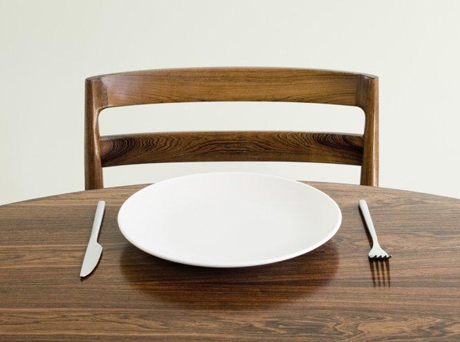 4советов, как похудеть за 5 дней