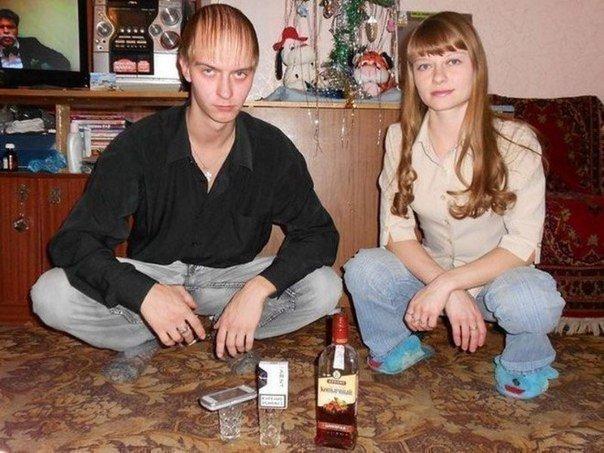 САМЫЕ КРУТЫЕ ПРИЧЕСКИ В ВСЕЛЕННОЙ :)