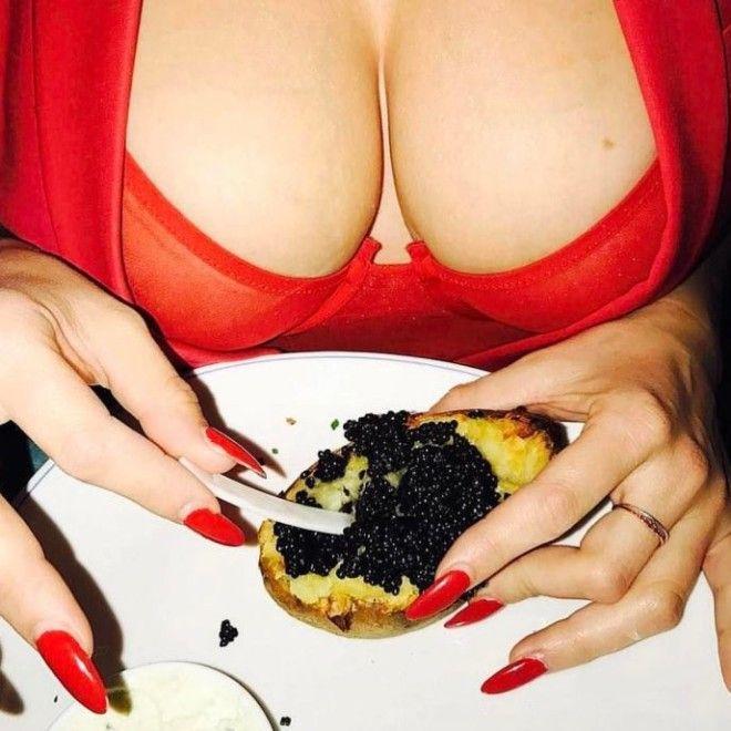 13 безумно странных фото из интернета, которые вызывают шок и недоумение - ФОТО