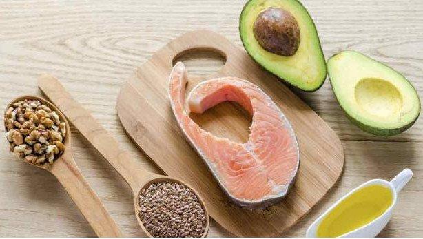 Метаболическая диета. Похудение очень действенное и это подтверждают врачи