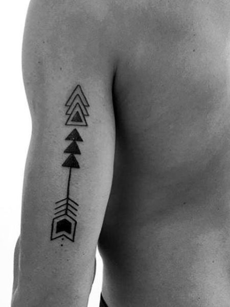 55 BEST ARM TATTOO IDEAS FOR MEN