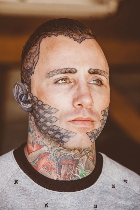 The 50 Best Tattoo Ideas for Men