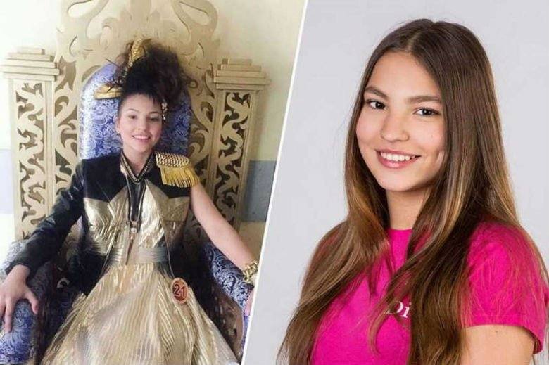 Turkey Health Ministry explains why organs of deceased 16-year-old Russian model were taken