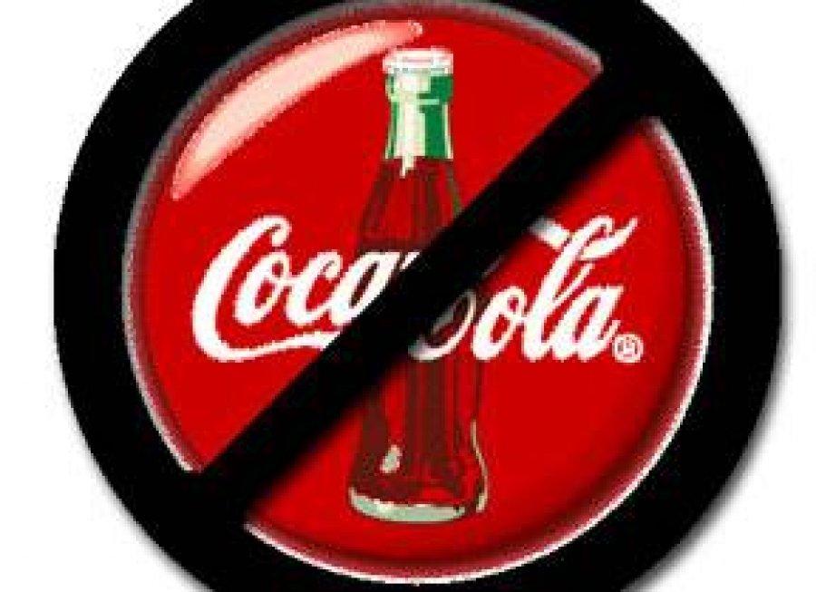 Ученые выяснили, что рак «питается» напитком Coca-Cola