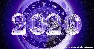 Потрясающе! Самый точный гороскоп на 2020 год