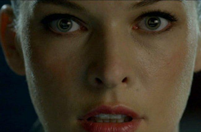 Какая вы героиня из фильмов согласно знаку Зодиака?