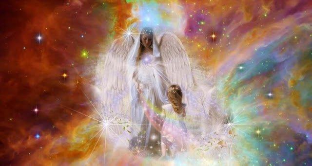 10 - 21 октября: светлое время для четырех знаков Зодиака