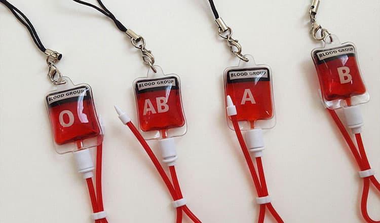 Гороскоп по группе крови: ваша группа расскажет, что вы за человек!