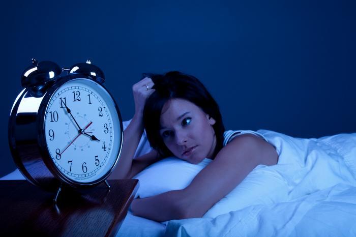 Просыпаетесь ночью: что делать? Топ-8 неожиданных причин ночного пробуждения