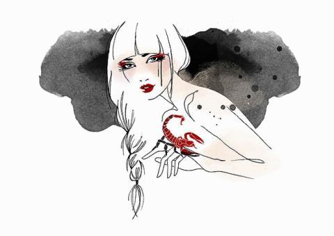 Рейтинг любовников по знакам зодиака