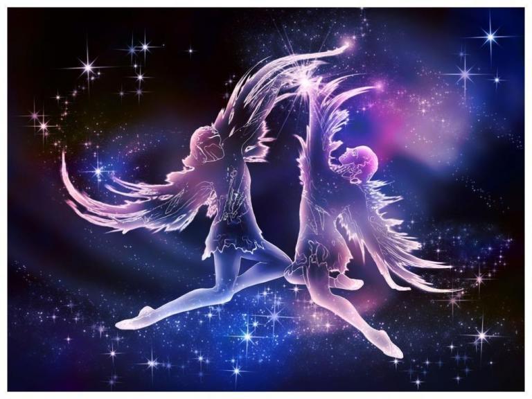 Неугомонные: 3 знака Зодиака, которые будут изменять, даже если сильно любят
