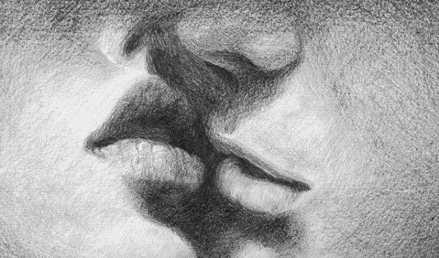 Как тело подсказывает, что вы встретили того самого – единственного
