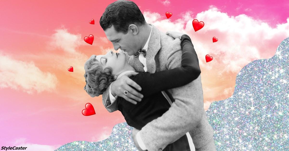 8 вещей, которые вы заслуживаете иметь в ваших отношениях
