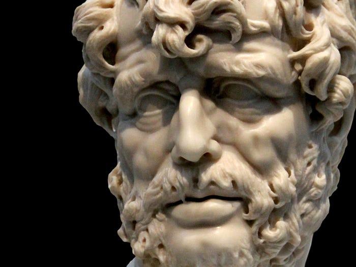 10 фраз древних мыслителей, которые показывают, что люди знали о жизни 2000 лет назад