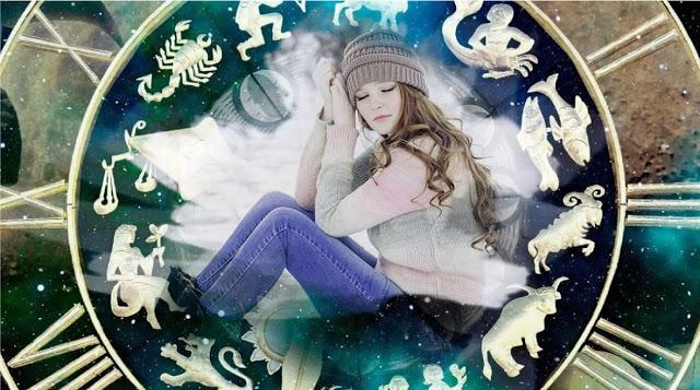 Зимой три знака Зодиака дождутся любовь из прошлого