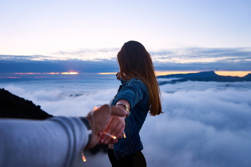 Мы все этого заслуживаем. 11 навыков общения, которые изменят ваши отношения к лучшему