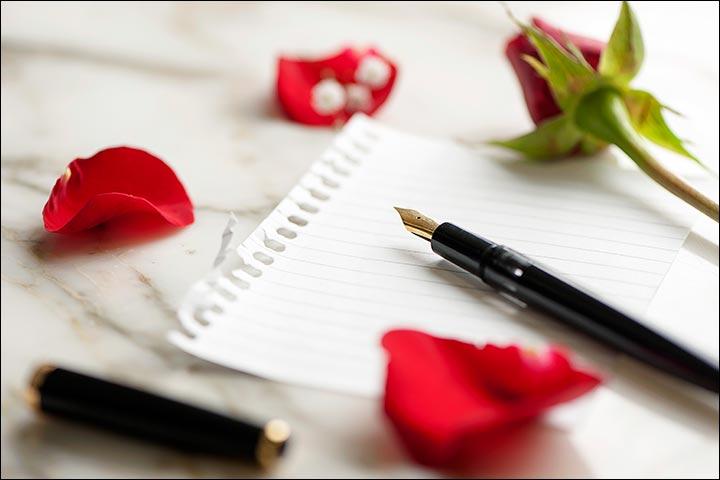 5 знаков Зодиака, которым невероятно трудно произнести «Я люблю тебя»