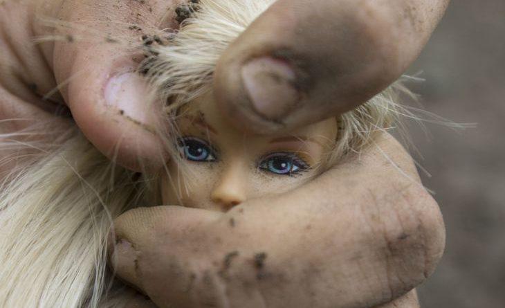 «Изнасиловали, убили и сожгли»: Четверо парней жестоко расправились с девушкой