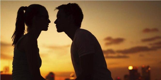 6 причин, по которым люди теряют способность любить