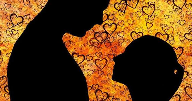 Вот так знаки Зодиака выражают свою любовь (когда стесняются признаться в этом)