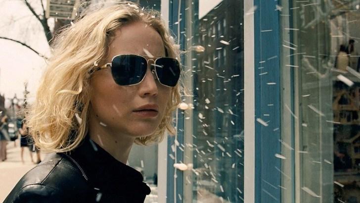 5 лучших фильмов для женщин