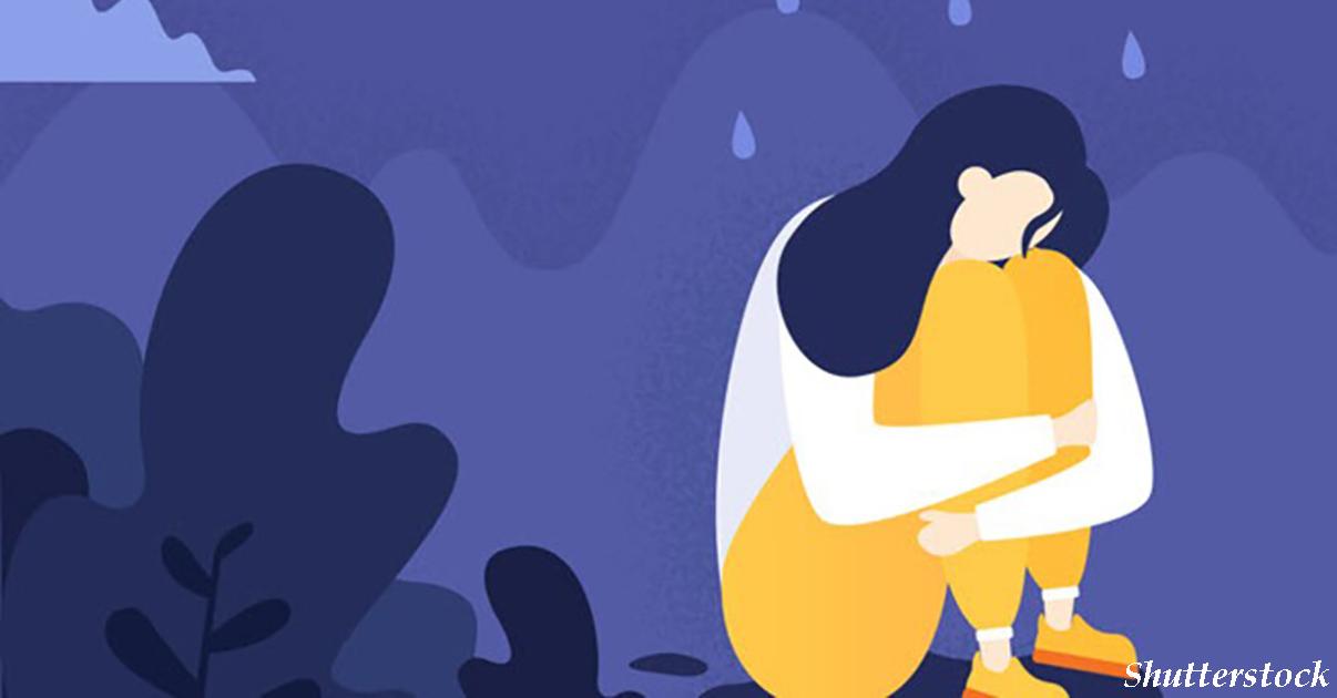 5 ошибок в отношениях, которые неминуемо приводят к разрыву