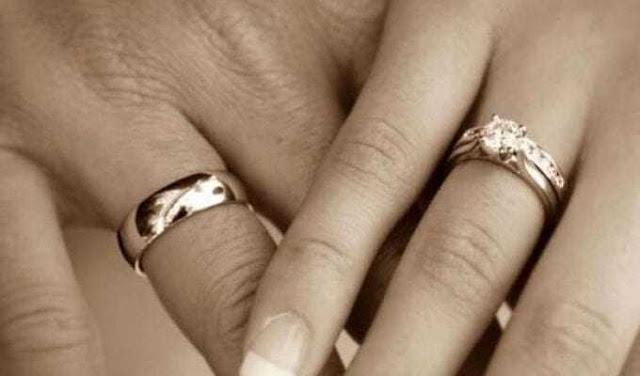 4 слова, которые способны спасти ваш брак, карьеру и даже жизнь
